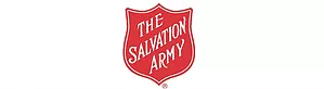 The Salvation Army for the elderly